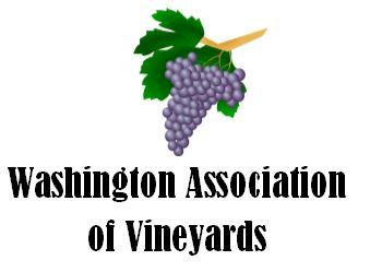 Vineyard Association