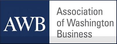 associationwashington-business