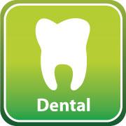 Dentalicon