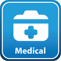 MedicalIcon-2
